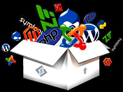 Website Design Digital Marketing Seo Company In Pondicherry
